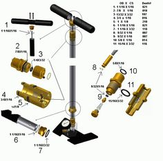 c349b30cfb95d147fd42d8d65abf6c0a air rifle vapen?b=t air gun project