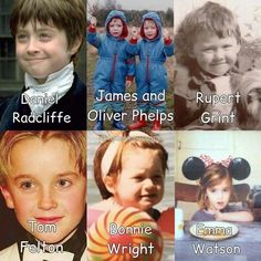 Draco Harry Potter, Harry Potter Tumblr, Harry Potter World, Mundo Harry Potter, Harry Potter Pictures, Harry Potter Universal, Harry Potter Characters, Lily Potter, Harry James Potter