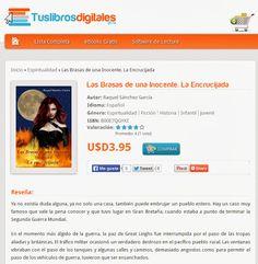 Tus libros digitales http://goo.gl/r6IMaQ