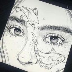 Pencil Art Drawings Line Art Drawings Cartoon Art Styles Pencil Art Drawings