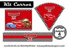 kit_carros.jpg (842×595)
