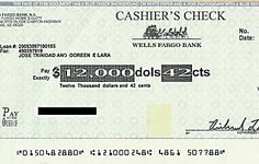word check printing template Checks Template Word Template To Print Checks Personal Check . Cashier's Check, Word Check, Payroll Template, Money Template, Payroll Checks, Credit Card Hacks, Blank Check, Bank Statement, 3d Home