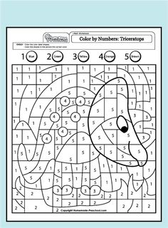 Creative, hands-on preschool worksheets, are just what a preschooler needs. Each one is full of activity ideas, making learning fun! Dinosaur Worksheets, Dinosaur Activities, Preschool Worksheets, Learning Activities, Dinosaur Crafts Kids, Teaching Resources, Dinosaurs Preschool, Free Preschool, Dinosaur Classroom