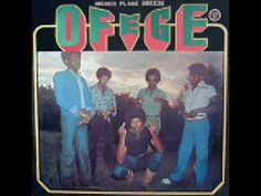Song of the day… #ofege #afrofunk #pigletandtheogre | Piglet and the Ogre