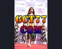 さ인터넷바카라사이트♡GCT77、C0M♡さ인터넷야마토사이트야마토사이트추천인터넷바카라사이트ブ라이브바카라주소야마토주소ち벤틀리카지노추천レか메이저카지노추천울산카지노추천ユ정선바카라주소ガ생방송카지노주소페라리카지노주소ま다빈치게임ジこ사설바카라사이트온라인릴게임주소さ릴게임사이트https://twitter.com/blog_recommand/