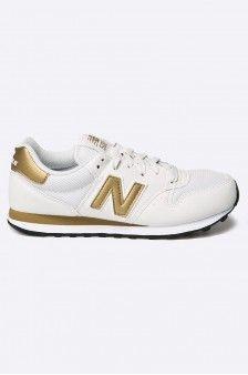 New Balance - Pantofi GW500WG