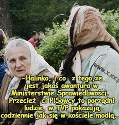 Poland, Memes, Funny, Happy, Meme, Funny Parenting, Ser Feliz, Hilarious, Fun