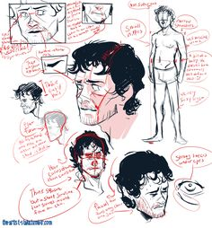 Will Graham (NBC Hannibal)