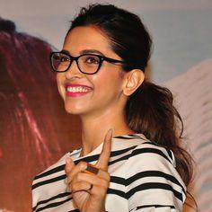 Dipika Padukone, Bollywood Actress, Specs, Wallpapers, Actresses, Fashion, Female Actresses, Moda, Fashion Styles