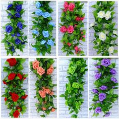 Cheap party decorations cars, Buy Quality party city wedding decorations directly from China decor party Suppliers: DescriptionBrand new and made in China Leaves Color: Green Artifitial flower color: Beiges, Reds, Deep champagne, Peach