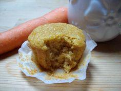 Nuova ricetta della nostra Raffy sul nostro blog! http://www.art-za.com/en/caffe-art-za/124-muffin-abbronzanti#contenu