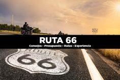 Aquí podrás enterarte de ejemplos de Ruta 66 por EEUU 12 días. Guía, recorrido y presupuesto para que tu viaje sea mejor y no encuentres problemas