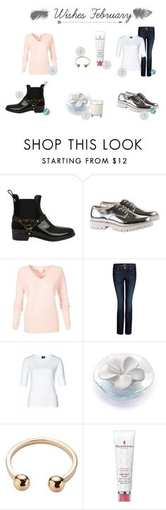 """""""Wishes February"""" by jess-i-superheld on Polyvore featuring women's clothing, women, female, woman, misses and juniors"""