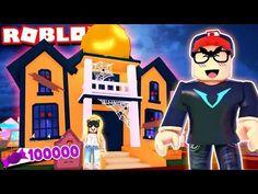 Secret Rooms In Meep City Roblox 2019 20 Best Meepcity Images In 2020 Roblox Online Multiplayer Games Triple Stroller
