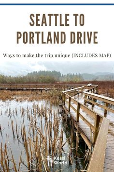 Road Trip Planner, Travel Planner, Country Farm, Country Roads, Olympia Washington, Capitol Building, Castle Rock, Oregon Coast, Portland