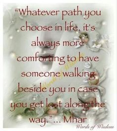 What ever path you take You Take, You Choose, Thankful, Wisdom, Words, Quotes, Life, Quotations, Quote