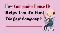 In United Kingdom it's very important to list your business in companies house firm in order to make your company visible in online compan. Companies House, Founded In, Good Company, United Kingdom, The Unit, Good Things, Memes, Business, Meme
