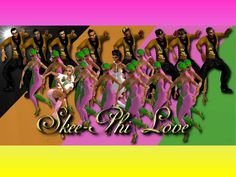 I love my Alpha hubby! Aka Sorority, Sorority And Fraternity, Sorority Life, Alpha Phi Alpha Founders, Alpha Kappa Alpha Sorority, Divine Nine, Founders Day, Everything Pink, Greek Life