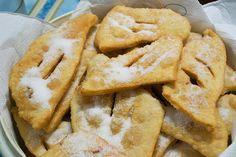 Tortas fritas [photo only]
