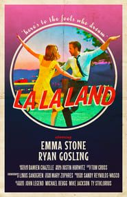 La La Land FULL MOVIE Streaming Online in Video Quality Movies To Watch, Good Movies, Marvel Hela, Damien Chazelle, Mike Jackson, The Image Movie, English Play, Streaming Movies, Hd Streaming