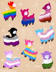 ❤️🧡💛💚💙💜 pridemonth pride sexuality bi bisexual gay lesbian transgender genderfluid polysexual pansexual agender asexual nonbinary lgbt lgbtq lgbtq🌈 loveislove loveislove🌈 loveislove❤ queer lgbtmemes trans comingout beyourself proud Lgbt Quotes, Lgbt Memes, Stolz Tattoo, Desu Desu, Lgbtq Flags, Pansexual Pride, Gay Aesthetic, Lesbian Pride, Gay Art