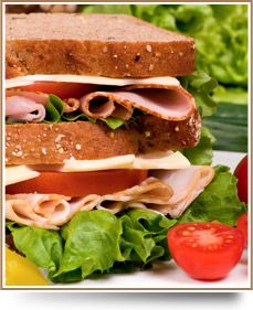 Catering Services, Caterers, Catering Quotes & Catering Reviews