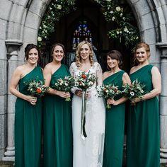 Wedding Florist Athlone and Westmeath Green Wedding, Wedding Colors, Wedding Flowers, Wedding Day, Bridesmaids, Bridesmaid Dresses, Wedding Dresses, In Bloom Florist, Church Flowers