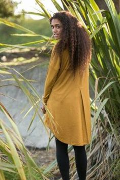 Long Merino Top Boutique Shop, Gifts For Women, Women Wear, Dreadlocks, Pure Products, Hair Styles, How To Wear, Clothes, Beauty