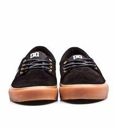 @DCSHOES TRASE SD #dcshoes#dc #dcshoesblack