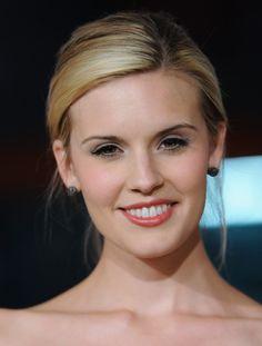 Margaret Grace Denig was born on September 21, 1983
