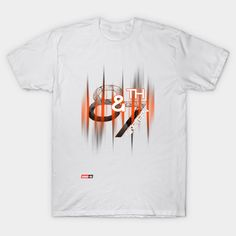 87th Nineteen T-Shirt Design by Smash Inc http://tee.pub/lic/rzdanRCXKhM #tshirts #tees #teepublic #designershirts #shirts #mensfashion #fashion #designer #hoodies #streetwear #modern #abstract