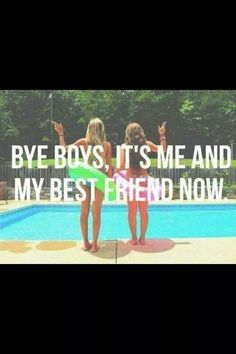 I had😒 but my BFF Evalie is better❤️ Dear Best Friend, Best Friends Sister, Best Friends For Life, Best Friend Pictures, Best Friend Goals, Best Friends Forever, True Friends, Amazing Friends, Bestest Friend
