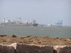 Freighters and ferrys Crystal Beach Texas, Galveston, Boats, Ships, Politics, Europe, Weather, Search, Outdoor
