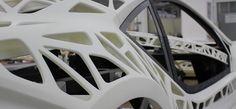 EDAG Engineering GmbH: Der Stoff aus dem der Wandel ist