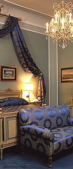 Beautiful Master Bedroom #manchesterwarehouse