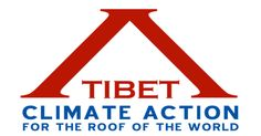 TIBET CONSCIOUSNESS – TIBET CLIMATE ACTION « WHOLEDUDE - WHOLE PLANET