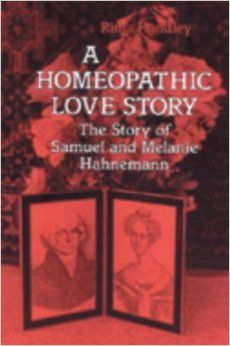 This book is a must for any lover of biography as well as anyone interested in the history of medicine or homeopathy.