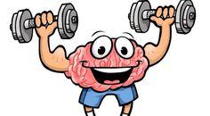 Practicar ejercicio además de ayudarte a tener mejor aspecto, ayuda a mantener un peso saludable, reducir el riesgo de desarrollar determinadas enfermedades, también es bueno para todas las partes del cuerpo incluyendo la mente. Porque la mayor riqueza es la SALUD.