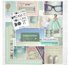 """""""...."""" by anaika-berlie-francois ❤ liked on Polyvore"""