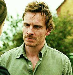 It is unbelievable how hott he is in that movie.