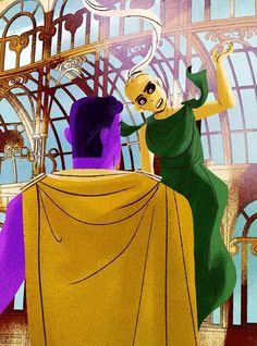 Lore Olympus, Snow White, Disney Characters, Fictional Characters, Aurora Sleeping Beauty, Sketches, Traditional, Disney Princess, Webtoon