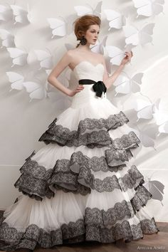 atelier aimee wedding.....oohh la la!!