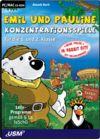 Fun German Math worksheets free download