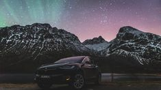On our Northern Lights Tesla Experience in Tromso, we will take you into the arctic fjords in search of epic landscapes and of course, the northern lights. Northern Lights Tours, See The Northern Lights, Tesla Model X, Tromso, Tour Operator, Heating Systems, Us Travel, Arctic