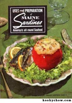 tomato maine sardine surprise surprise tomato surprise photo tomatoes ...