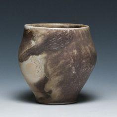 Simon Levin  Crimson Laurel Gallery  https://www.crimsonlaurelgallery.com/shop/simon-levin-smokey-cup.html