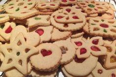 December, Cookies, Cake, Desserts, Christmas, Recipes, Crack Crackers, Tailgate Desserts, Xmas