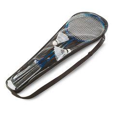 URID Merchandise -   Jogo de badminton   7.54 http://uridmerchandise.com/loja/jogo-de-badminton/ Visite produto em http://uridmerchandise.com/loja/jogo-de-badminton/