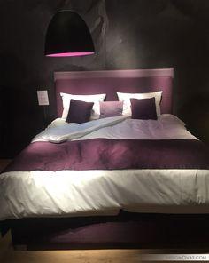20+ Top secret colors for Bedroom