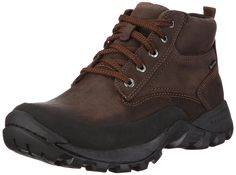 Merrell Men's Arlberg Waterproof >>> Check this awesome product by going to the link at the image. Camping And Hiking, Hiking Gear, Hiking Shoes, Camping Gear, Hiking Essentials, Gears, Take That, Boots, Link